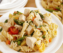 Creamy Jerk Chicken Pasta Recipe